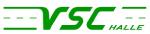 Verkehrs-System Consult Halle GmbH Mobile Logo